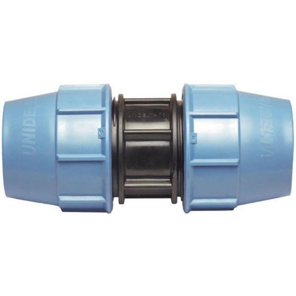 KPE Toldó 20x20mm-5db-os Csomag