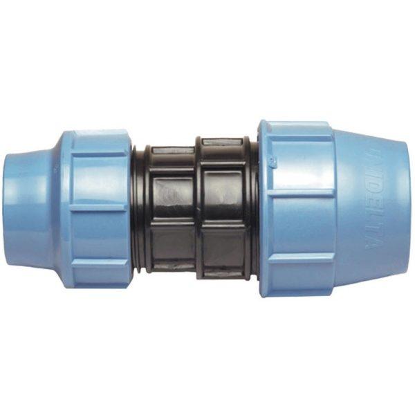 KPE szűkítő toldó 32x25mm - 5db-os csomag